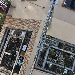 Metropolis Cycle Repair 17 Photos 58 Reviews Bikes 2249 N Williams Ave Eliot Portland Or Phone Number Yelp