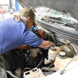 Silsbee Motor Company >> Silsbee Motor 17 Photos Auto Repair 1360 Hwy 96 N Silsbee Tx