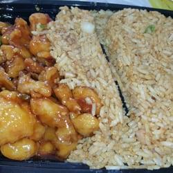 See Thru Chinese Kitchen Order Food Online 49 Reviews