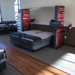 mattress warehouse pics gallery houston ideas wv mattresses beautiful