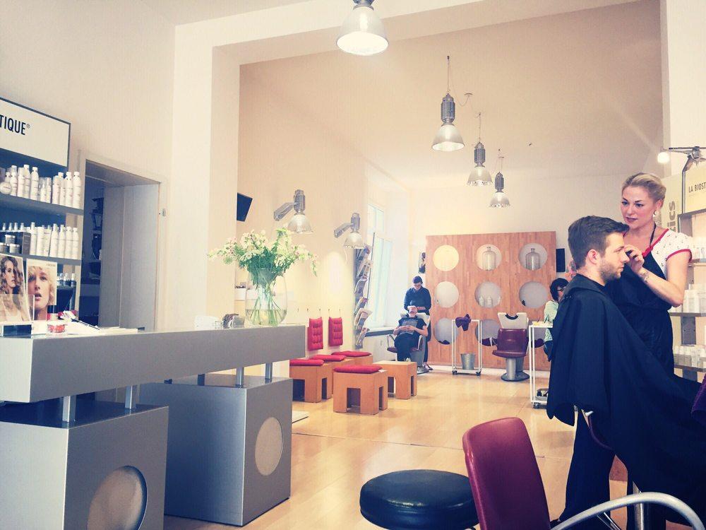 brainworker friseursalon 13 recensioner fris rsalonger mainzer str 23 friedrichshain. Black Bedroom Furniture Sets. Home Design Ideas