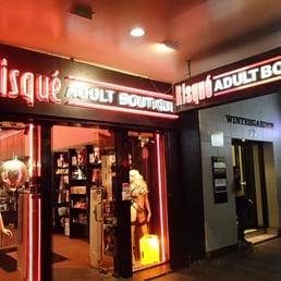 blokkere telefonnummer erotikk shop