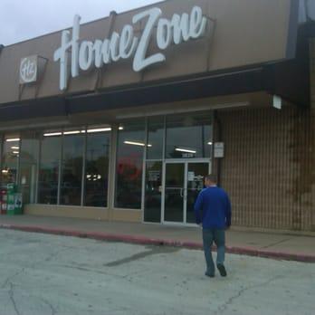 Photo Of Home Zone Furniture   Abilene, TX, United States. Home Zone  Furniture