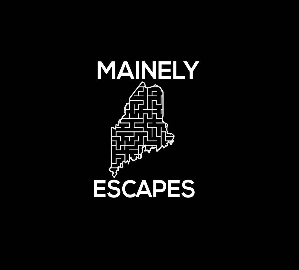 Social Spots from Mainely Escapes