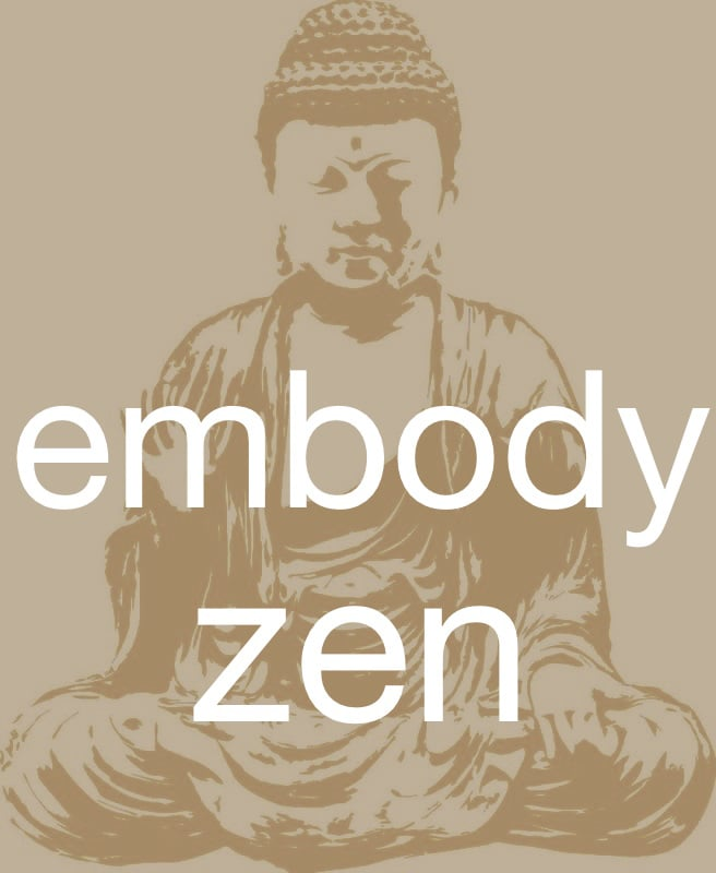 south san francisco buddhist singles This theory demonstrates that the entire phenomenal world exists in a single moment of life soka gakkai members buddhist doctrine san francisco , seattle.
