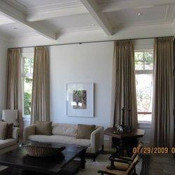 eleni home fashion get quote interior design 200 desert