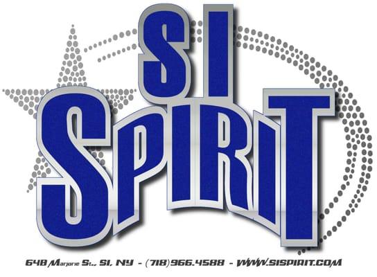 Staten Island Spirit Gymnastics
