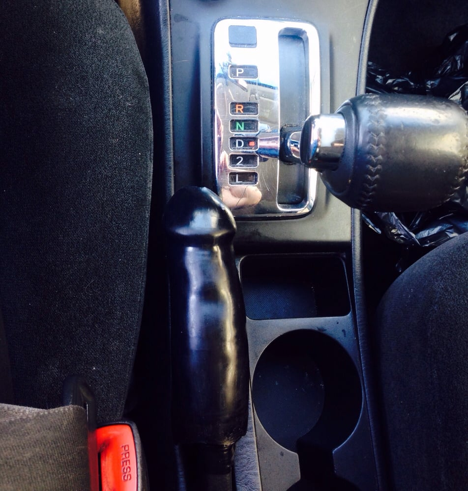 Auto Body Repair In Joplin Mo: L & L Auto Repair