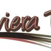 Riviera Tan: 1275 Paterson Plank Rd, Secaucus, NJ