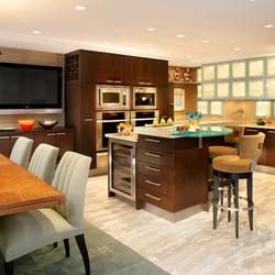 photo of manhattan center for kitchen bath new york ny united states - Manhattan Kitchen Design