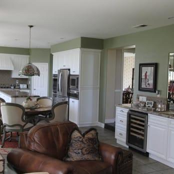 Bella Home Interiors Colors Bella Home Design U0026 Remodeling Contractors  30251 Golden