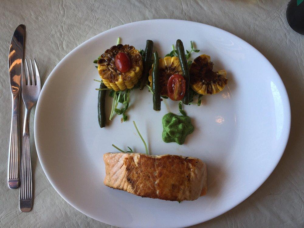 Fotos de restaurant jardin japones yelp for Resto jardin japones