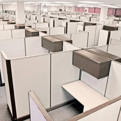 Awe Inspiring Fastcubes Office Furniture 2019 All You Need To Know Home Interior And Landscaping Ologienasavecom
