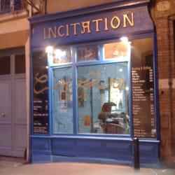 Incitation Coiffure Hair Salons 3 Rue De La Fonderie Saint