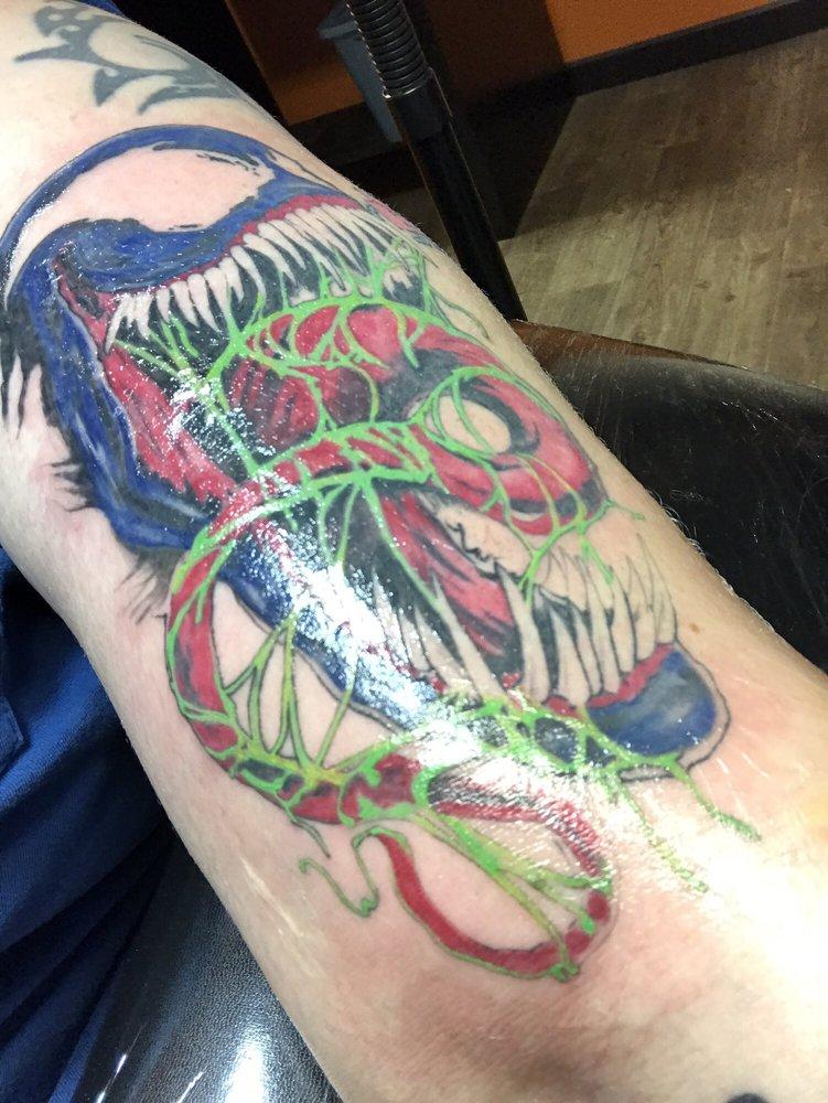 cedar rapids tattoo gift cards iowa giftly