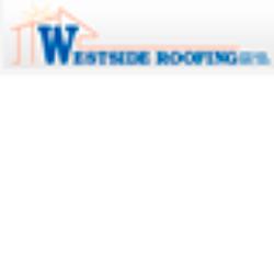 Photo Of Westside Roofing Pty Ltd   Darra Queensland, Australia