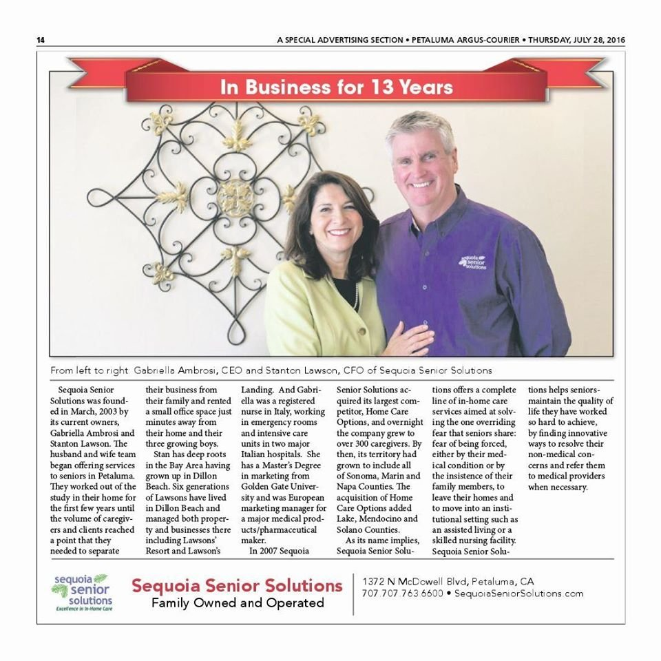 napa senior personals Love knows no age register for our free online dating services for napa seniors and meet your match today start dating senior single men or single women in napa and rediscover the joys of falling in love.