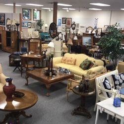 Home Renewed A Consignment Shop Thrift Stores 826 Lafayette Rd