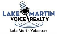 Lake Martin Voice Realty: 8424 Kowaliga Rd, Eclectic, AL