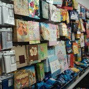 Dollar Tree - 15 Photos & 19 Reviews - Discount Store - 1207 ...