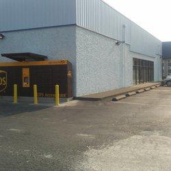 Photo Of The Floor Trader   Tacoma, WA, United States.