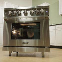 Stanley Appliance Repair Pro - Get Quote - Appliances & Repair - 80 ...