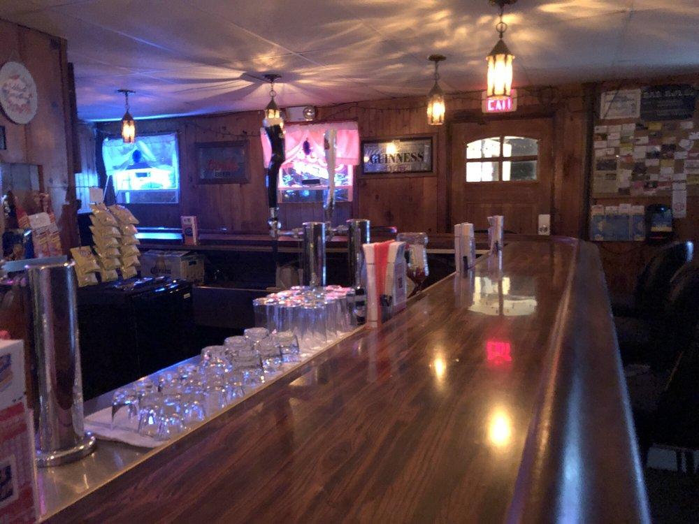 Franks Tavern: 632 Rt 52, Fishkill, NY
