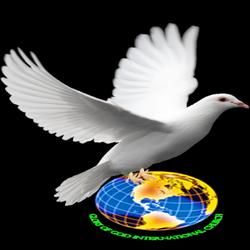 Glory of God International Church - Churches - 3845 Southern