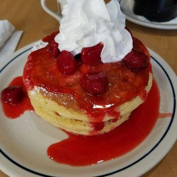 IHOP 123 Photos 83 Reviews Breakfast Brunch 2101 Ralph