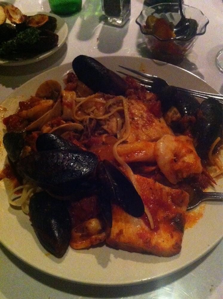 Restaurants That Deliver In Juno Beach Fl