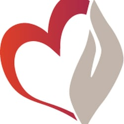 Super Nurses With Heart Home Care Home Health Care Santa Fe Download Free Architecture Designs Scobabritishbridgeorg
