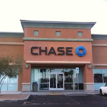 Chase Bank Banks Amp Credit Unions 5558 Camino Al Norte