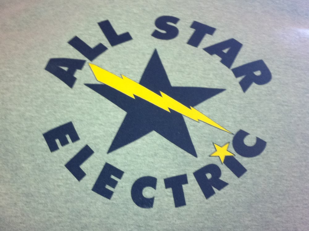 All Star Electric: Kenwood, CA