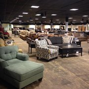 Evansville Overstock Warehouse Furniture Amp Mattress Get