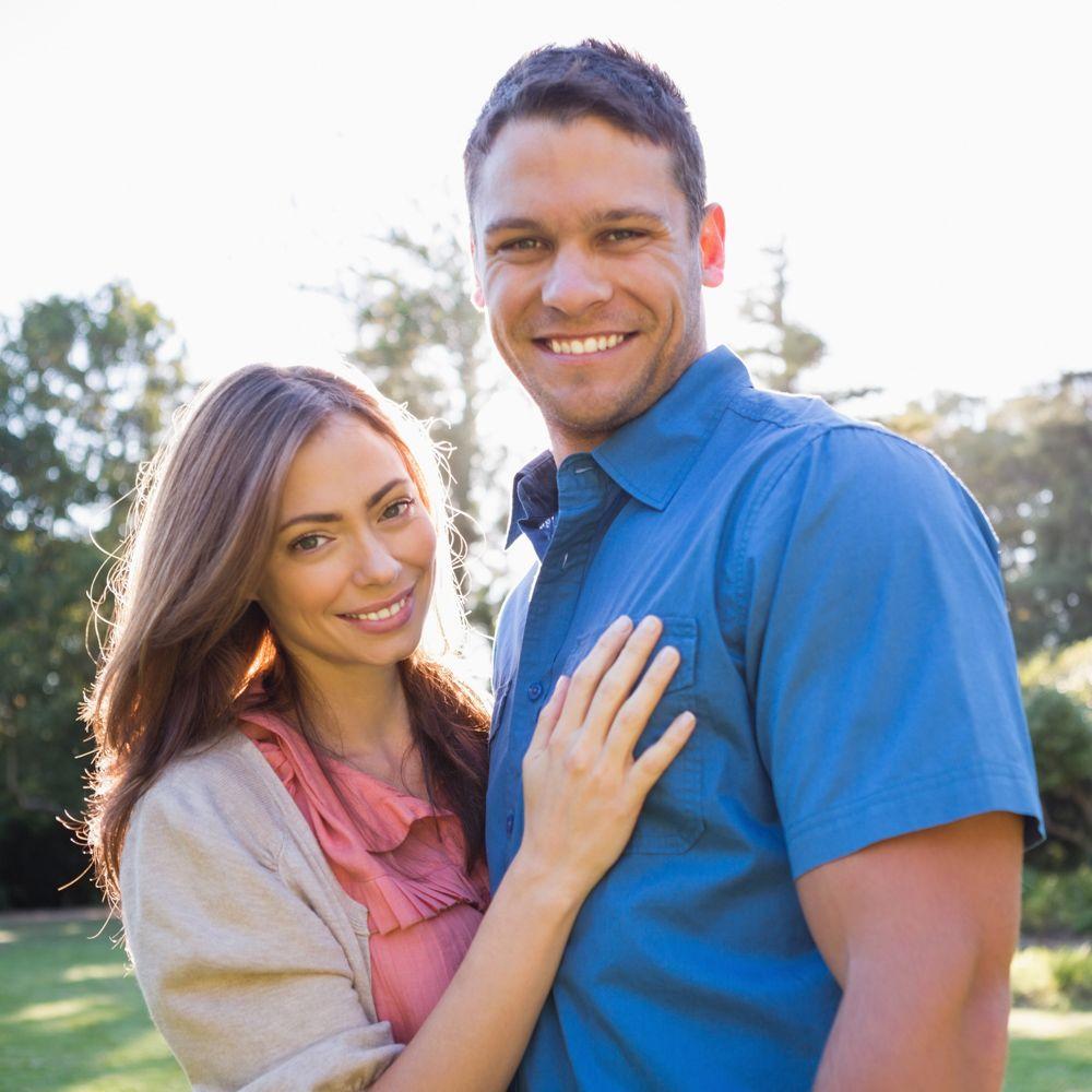 Diamond Valley Dental Care: 12901 Hwy 41 N, Evansville, IN