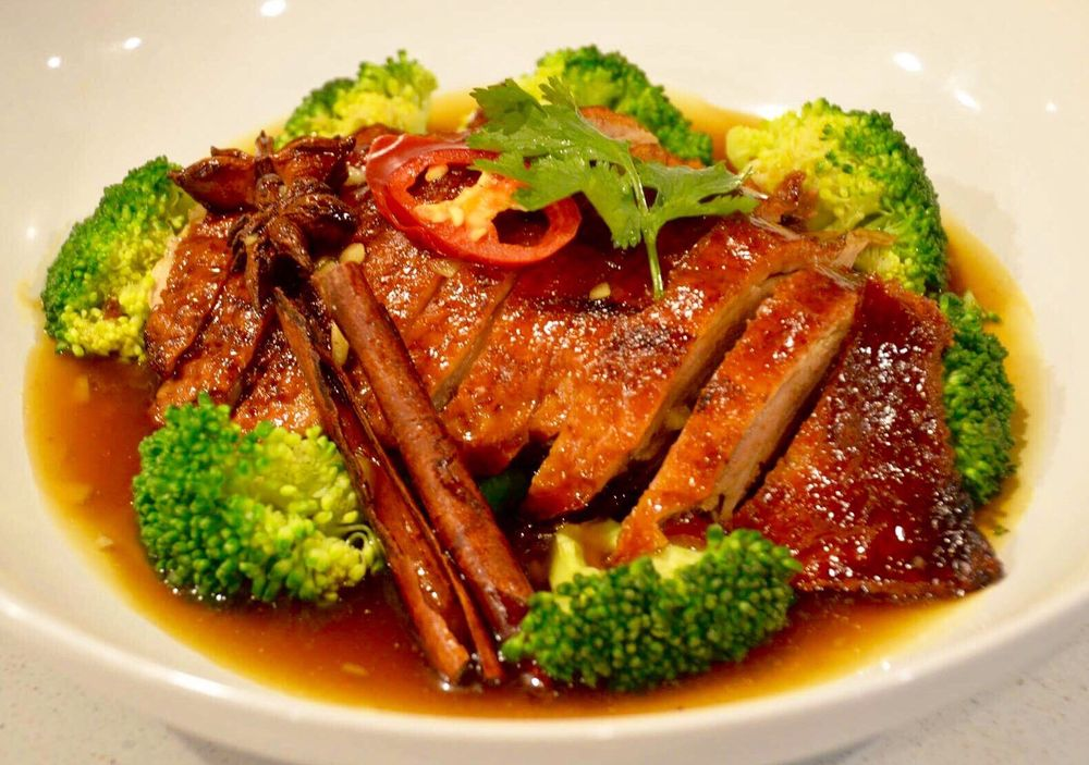 Thai Restaurant Highton