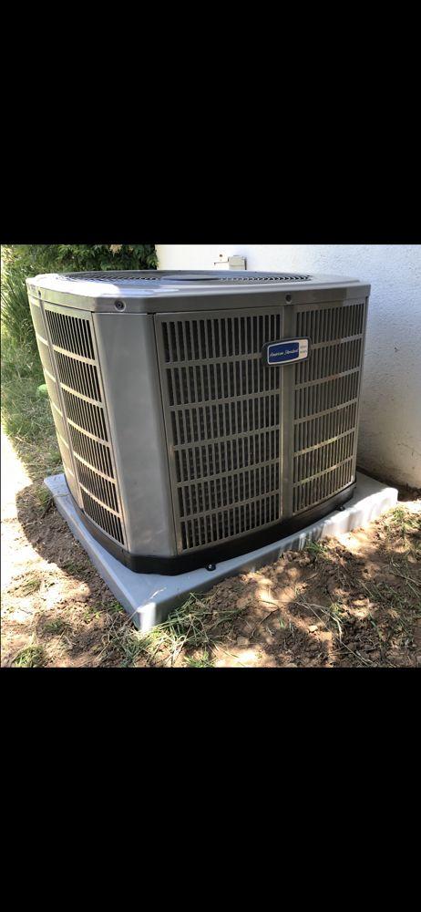 GIV Appliance & HVAC Repair