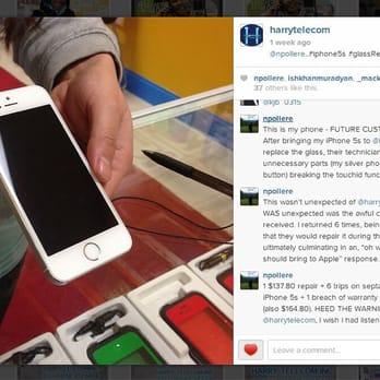 Iphone Repair Upper Darby