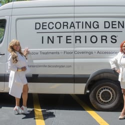 Photo Of Decorating Den Interiors   Stone Mountain, GA, United States.  Barbara And