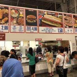 Yelp Reviews for Costco Wholesale - 377 Photos & 395 Reviews - (New