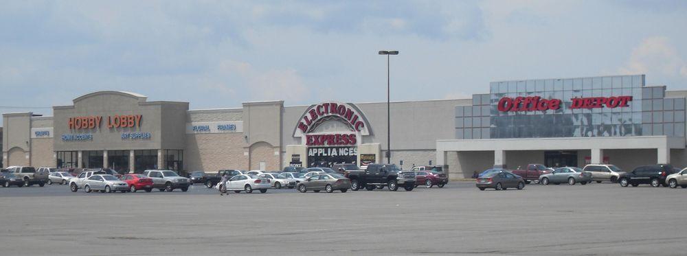Fast Paced Staffing: 2710 Wilma Rudolph Blvd Tn, Clarksville, TN
