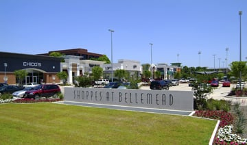 Shoppes At Bellemead: 6535 Youree Dr, Shreveport, LA