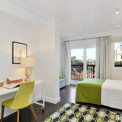 Photo Of Fresh Home Staging   San Francisco, CA, United States ...
