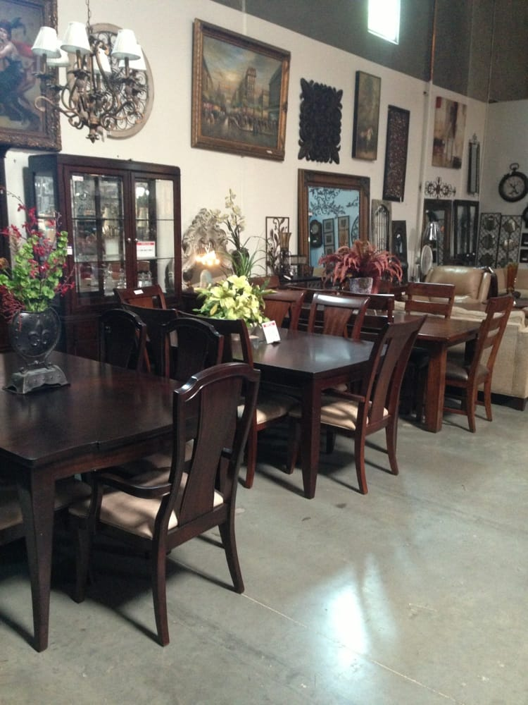 Dining Sets Yelp
