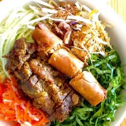 Pho PCH Vietnamese Restaurant - Order Food Online - 206 Photos & 465