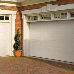 Exceptional Photo Of Advanced Garage Door Services   Walls, MS, United States