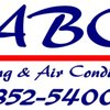 ABC Heating & Air Conditioning: 2815 Hundman Dr, Champaign, IL