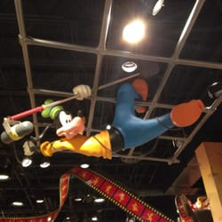 Disney Store Toy Stores 6301 Nw Loop 410 San Antonio
