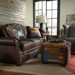 Photo Of Beckmans Fine Furnishings