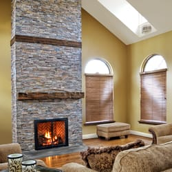 Photo Of Ember Fireplaces